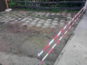 Eingang mit Rollrasen (8)